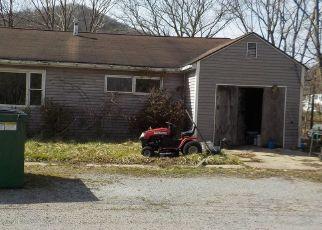 Casa en Remate en Parsons 26287 VIRGINIA ST - Identificador: 4527302769