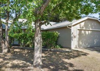 Casa en Remate en Sacramento 95828 SADDLEBROOK CT - Identificador: 4527311526