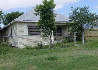 Casa en Remate en Corpus Christi 78408 BUDDY LAWRENCE DR - Identificador: 4527316339