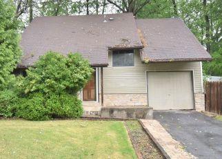 Casa en Remate en Upper Marlboro 20772 LIVE OAK PL - Identificador: 4527358831