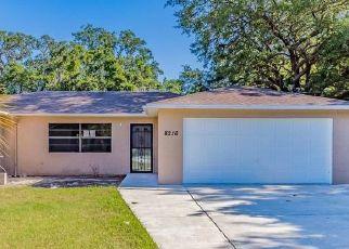 Casa en Remate en Spring Hill 34606 SHORECREST CT - Identificador: 4527408311