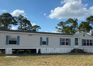 Casa en Remate en Clewiston 33440 N CABBAGE PALM ST - Identificador: 4527409184