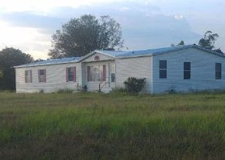 Casa en Remate en Campbellton 32426 GRAY LN - Identificador: 4527411377