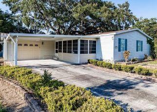 Casa en Remate en Zephyrhills 33542 NEWAL AVE - Identificador: 4527421904