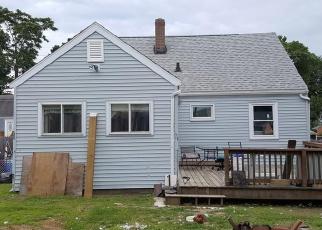 Casa en Remate en North Weymouth 02191 FULLER RD - Identificador: 4527456489