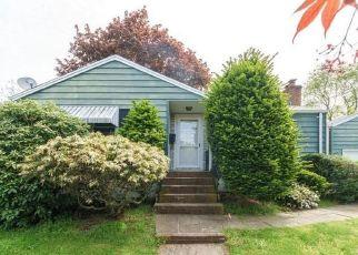 Casa en Remate en Norwalk 06850 MAGNOLIA AVE - Identificador: 4527471829