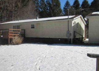 Casa en Remate en Independence 26374 LINTON RD - Identificador: 4527479263