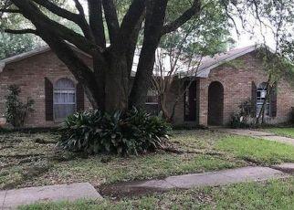Casa en Remate en Baton Rouge 70816 CAVALIER DR - Identificador: 4527490658