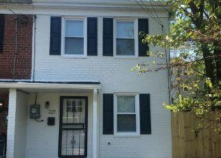 Casa en Remate en Washington 20019 56TH ST NE - Identificador: 4527496344