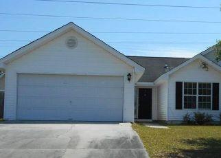 Casa en Remate en Savannah 31407 CORDAGE CIR - Identificador: 4527499412