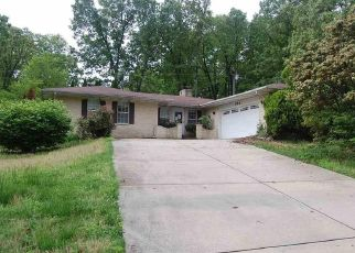 Casa en Remate en Mountain Home 72653 FULTON ST - Identificador: 4527515172