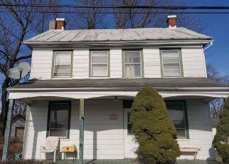Casa en Remate en Annville 17003 BLACKS BRIDGE RD - Identificador: 4527553729