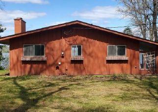 Casa en Remate en Princeton 55371 PERIDAT ST NW - Identificador: 4527617671