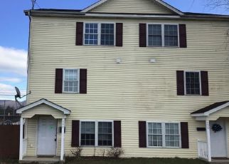 Casa en Remate en Waynesboro 22980 N COMMERCE AVE - Identificador: 4527653582