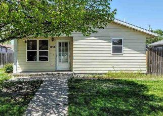 Casa en Remate en Kearney 68847 E AVE - Identificador: 4527675478