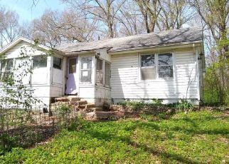 Casa en Remate en Goodman 64843 ROUTE C - Identificador: 4527680295