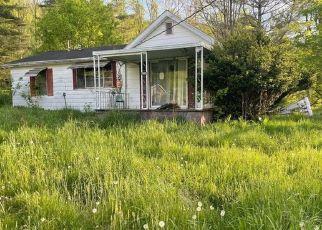 Casa en Remate en Glouster 45732 OAK ST - Identificador: 4527703508