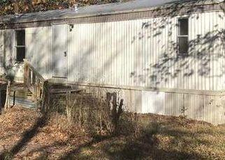 Casa en Remate en Big Sandy 75755 PALM RD - Identificador: 4527719269