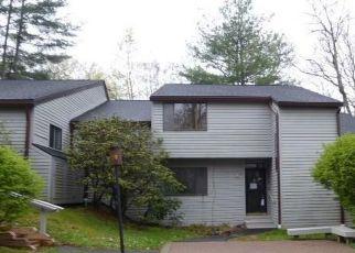 Casa en Remate en Woodbury 06798 BOXWOOD CT - Identificador: 4527731540