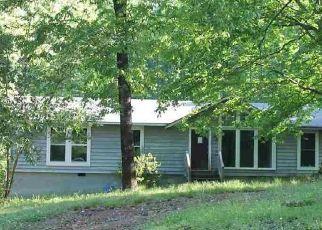 Casa en Remate en Pinson 35126 N WIND DR - Identificador: 4527732415