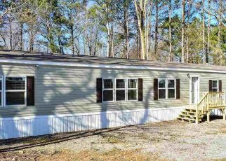 Casa en Remate en Cullman 35055 COUNTY ROAD 734 - Identificador: 4527750820