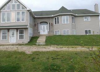Casa en Remate en Soldiers Grove 54655 COUNTY ROAD H - Identificador: 4527782341