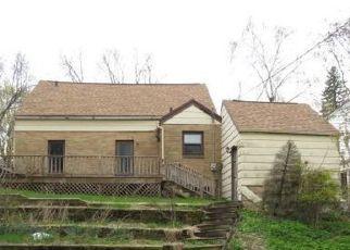 Casa en Remate en Beaver Dam 53916 W MACKIE ST - Identificador: 4527785859