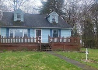 Casa en Remate en Harveys Lake 18618 ABBEY LN - Identificador: 4527802944