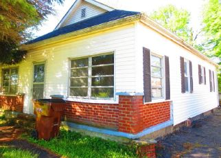 Casa en Remate en Moores Hill 47032 SPARTA PIKE - Identificador: 4527824387