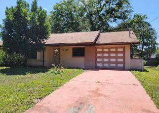 Casa en Remate en Sebring 33872 DURANGO AVE - Identificador: 4527830971