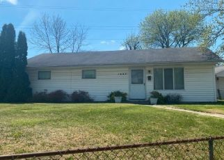 Casa en Remate en Dayton 45417 STUBEN DR - Identificador: 4527845861