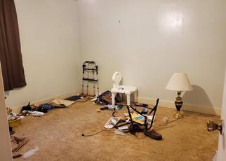 Casa en Remate en Chase City 23924 E SYCAMORE ST - Identificador: 4527847158