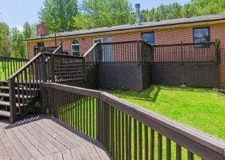 Casa en Remate en Sparta 38583 CASHDOLLAR RD - Identificador: 4527853739