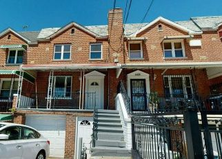 Casa en Remate en Bronx 10470 RICHARDSON AVE - Identificador: 4527858556