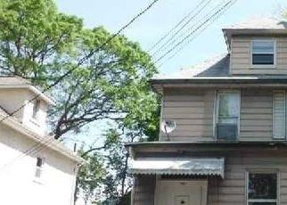 Casa en Remate en Ridgefield 07657 LINCOLN AVE - Identificador: 4527865562