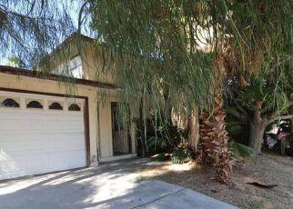Casa en Remate en Las Vegas 89120 VERONA AVE - Identificador: 4527890972