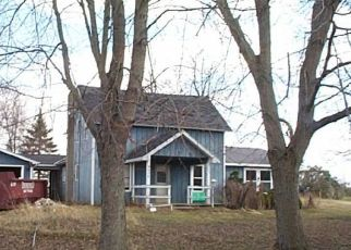 Casa en Remate en Fostoria 48435 EDWARD RD - Identificador: 4527897532