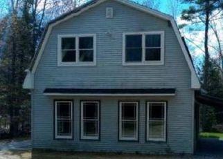Casa en Remate en Harrison 04040 TOWN FARM RD - Identificador: 4527906735