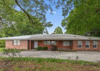 Casa en Remate en Sulphur 70665 CARLYSS DR - Identificador: 4527907608