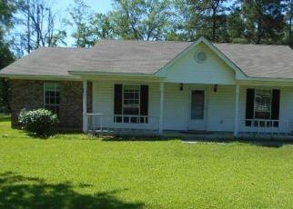 Casa en Remate en Arcadia 71001 HIGHWAY 151 - Identificador: 4527908480