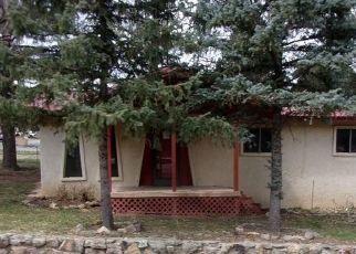 Casa en Remate en Ruidoso 88345 GRINDSTONE CANYON RD - Identificador: 4527972423