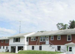 Casa en Remate en Union Bridge 21791 EBERT RD - Identificador: 4527987315