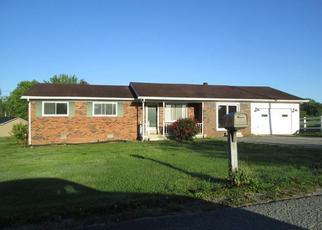 Casa en Remate en Beechmont 42323 PEARSON LN - Identificador: 4527997384