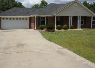 Casa en Remate en Ludowici 31316 BELL RD NE - Identificador: 4528005719