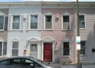 Casa en Remate en Washington 20002 KRAMER ST NE - Identificador: 4528024994