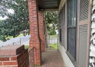 Casa en Remate en Washington 20032 5TH ST SE - Identificador: 4528026291