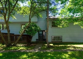 Casa en Remate en Saint Paul 55128 GRENWICH WAY N - Identificador: 4528040752