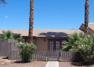 Casa en Remate en Las Vegas 89121 WHITE SANDS AVE - Identificador: 4528058708