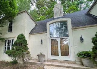 Casa en Remate en Newtown Square 19073 HANSELL RD - Identificador: 4528067465