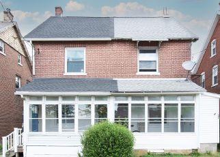 Casa en Remate en Lansdale 19446 PENN ST - Identificador: 4528073149